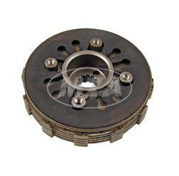 Tuning-Kupplungspaket, einbaufertig - S51, S53, S70,  S83, SR50, SR80, KR51/2