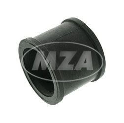 Bearing rubber 20x30 top (buffer)
