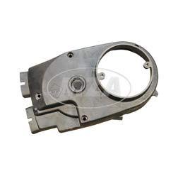 Lichtmaschinendeckel - pass. f. MZ ETZ125, ETZ150