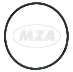 O-Ring 37x1,5 carburetor flange BVF 30N3