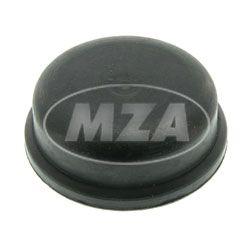 Kappe zum Lichtmaschinendeckel für ETZ125, ETZ150