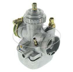 Vergaser 24N2-1 - passend z.B. für MZ TS150, ETZ150 - Motor MM150/3 + EM150.2 (9 kW-Version)