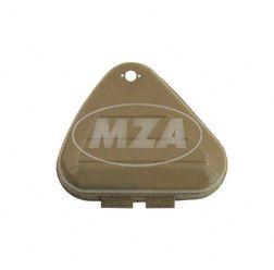 Werkzeugkastendeckel grundiert - SR2, SR2E