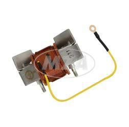 Lichtspule mit langem Kabel - 8306.2-120 -  SR2E, KR50