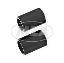 Paar Polyamidbuchsen Schwingenlagerung für KR50, KR51, SR4-1, SR4-2, SR4-3, SR4-4, DUO