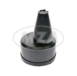 Rubber protection cap for carburetor - ES175/2, ES250/2, ETS250