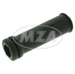 Gummitülle für Abblendkabel ES125, ES150, TS250/1, ETS250