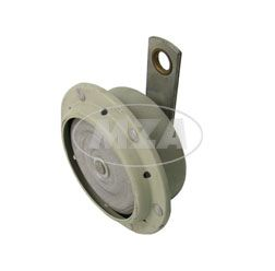 6V-Signalhorn - 8411.12/1 - TS 125, 150, 250/1