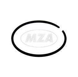 Kolbenring Z77,00x2