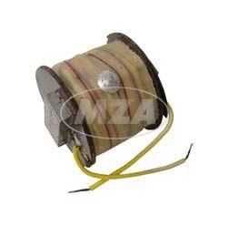 Zündspule 6V mit Kabel RT125