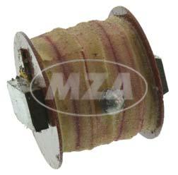 6V-Zündspule - ohne Kabel - für RT125