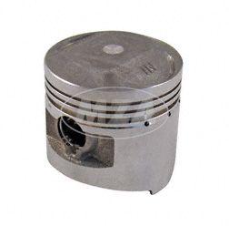 Kolben 13100-108-00E +0,25 mm o.Ringe