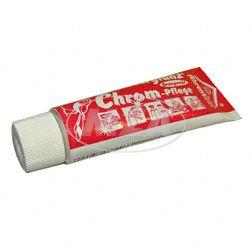 ELSTERGLANZ chrome care (à l'huile d'orange), tube échantillon 40ml