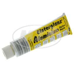 Elsterglanz Aluminium-Polierpaste - 150ml Tube