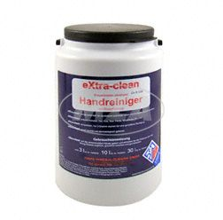 Handreiniger+Hautschutz Aviatiocon Extra Clean 3Liter