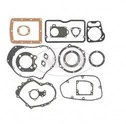 Dichtungssatz Motor AWO Sport 425 S (17x Einzeldichtungen Plastanza)