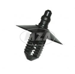Carrier element PL-KK17050 for hose holder orderno: 51049