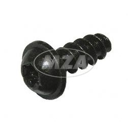 Ejot PT-screw K50x14 WN1451-A4R