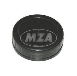 Schraubverschluß für Ölbehälter SRA50 - Automatikroller