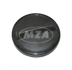 Filler cap DT 40 AG.1 (Simson - Automatic scooter Star 50)