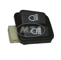 Dimmer switch 200583801