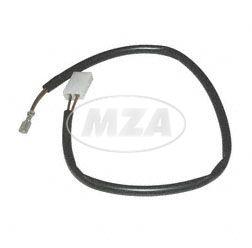 Kabel für Bremslichtschalter