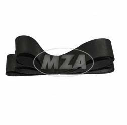 21 Zoll-Felgenband - 25 mm breit