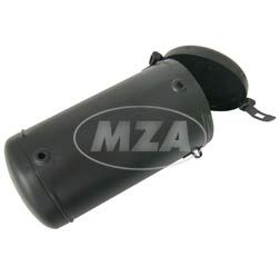 Mantel, vst., Werkzeugbehälter kpl, pass. für AWO 425T