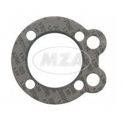 Zylinderkopfdichtung  - mit verstärkten Innenring -  AWO 425T (Marke: PLASTANZA / Material AMF 22)