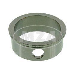 Laufbuchse für Drehschieber zur Kurbelgehäuseentlüftung - passend für AWO 425T, 425S