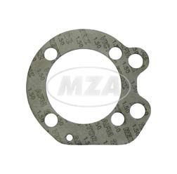 Zylinderkopfdichtung,  AWO 425S ( Marke: PLASTANZA / Material AFM22 )