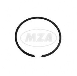 Kolbenring 45,75x1,5  f. Tuningkolben 45,75 (14572)  S70