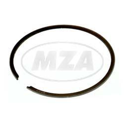 MEGU-Kolbenring 46,00x1mm für S70-Tuningkolben Ø45,97 - MZA 14573-A-S