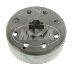 Rotor IFA, fits MZ 125/150 - A70R-10