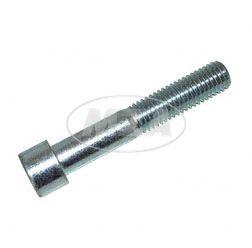 Zylinderschraube M12x70-8.8-A4K (DIN 912)