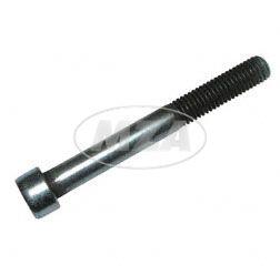 Zylinderschraube M8x70-10.9-A4K (DIN 912)