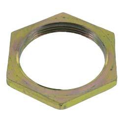 Tuerca hexagonal M28x1,5