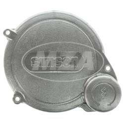 Anlasserdeckel (Elektrostarter 3. Generation) - Motor M500 / M700