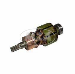 Magnetanker ART. IM0038 ALBATROS SD 50 CT; CTE; SD25 CT und CTE