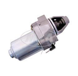 Elektrostarter, Anlasser SFW (SR50, kleine Variante)