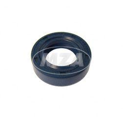 Wellendichtring LYO 20x35x10 (mit Staublippe)
