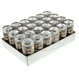 VPE24 - SIMSON-Prosecco - 200ml Slimline Dose - Perlwein mit zugesetzter Kohlensäure - 10,5% vol. Alkohol