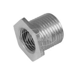 Spark plug threaded insert for repair / regenaration - internal M14x1,25 - outer Ø approx. 17,80mm whole depth aprrox. 18mm
