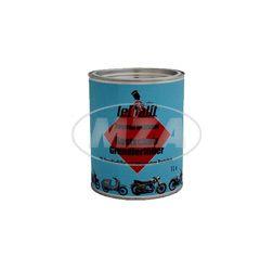 Grundierfüller Leifalit (Premium) für Decklacke 1l, hellgrau