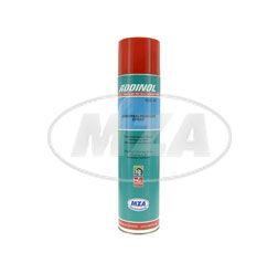 ADDINOL Universalreiniger-Spray, Bremsenreiniger, lösungsmittelhaltig,  600 ml Spraydose