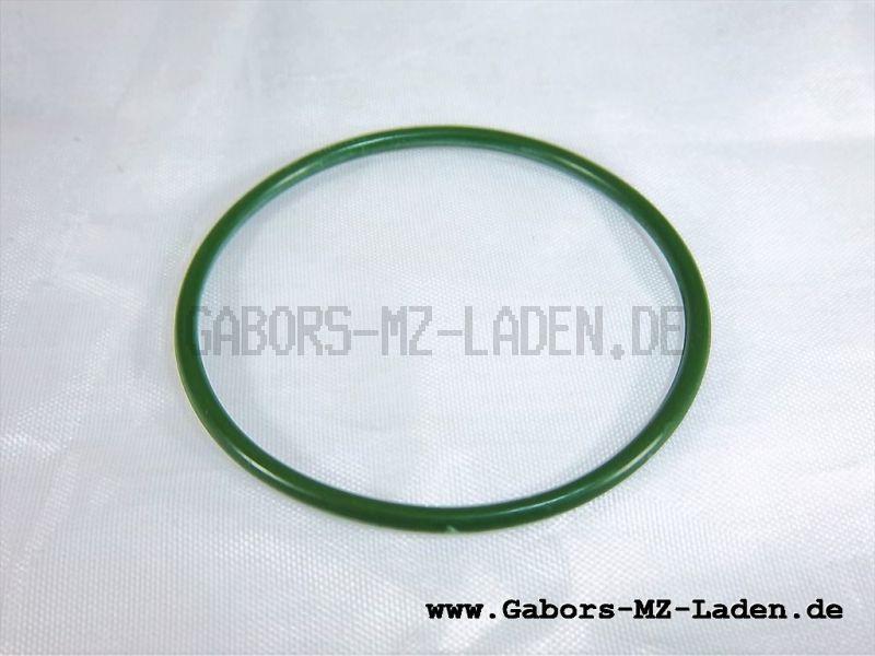 Rundring/O-Ring BVF 40x2  TGL 665- WS 1.028  Vergasergehäusekappe