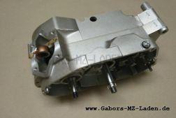 Rumpfmotor M500 - 50ccm, 4-Gang, für Laufbuchse Ø46 mm - für S51, KR51/2, SR50, S53
