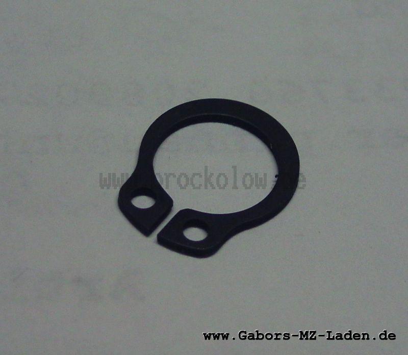 Sicherungsring 10x1 DIN 471, TGL 0-471