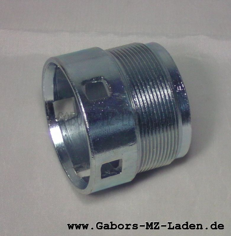 Überwurfmutter M50x1,5 für ETZ251, ETZ301