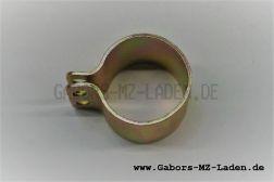 Zündspulenschelle 8351.1/1-000:1  Ø 40mm